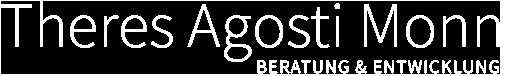 Logo Theres Agosti Monn